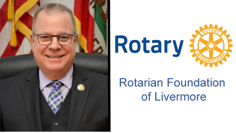 LSSC Receives Grants from Alameda County and the Rotarian Foundation of Livermore